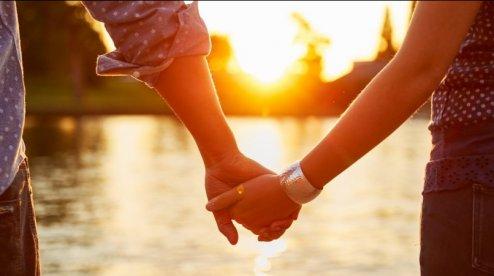 Як інвестувати 1% свого часу в подружжя та отримувати 100% прибутку