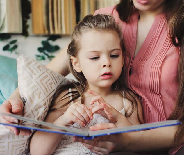 Як правильно хвалити дитину та мотивувати її розвиватися?