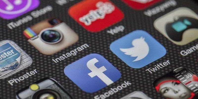 Підлітки та Instagram: результати прихованого дослідження